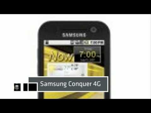 Cheap Unlocked GSM Cell Phones Deals