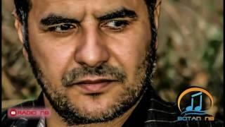 Ebdulqahar Zaxoyi Ey Hewar - Rojet Xosh Chon