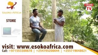 Ebitoke: Ona jinsi wahaya wanavyopenda sifa balaa