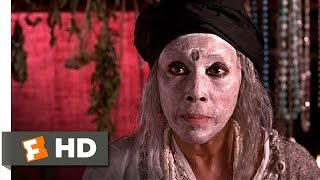 Download Eve's Bayou (1997) - The Black Widow Scene (5/11) | Movieclips Video