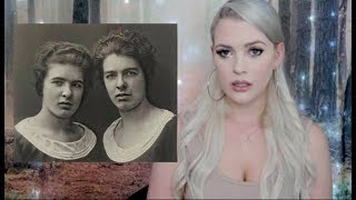 The Disturbing Case Of The Papin Sisters...