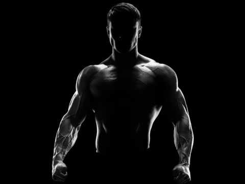 TOP 10 Workout SONGS Ever - BEAST MODE ON !