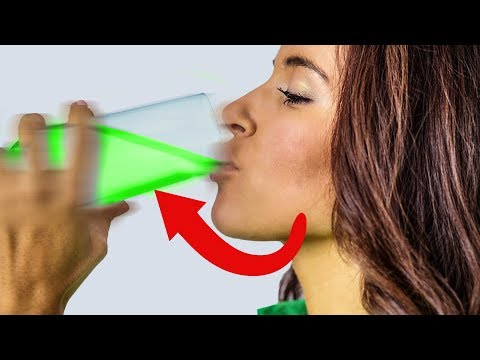Benefits of warm lemon water- Drink THIS In The Morning 3 Amazing Benefits