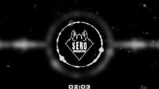 Hard Gangsta Rap Beat Instrumental{By Sero Prod} -[FREE BEAT]