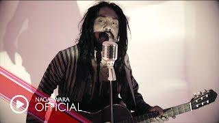 Mr. Ho - NKRI Bersatu (Official Music Video NAGASWARA) #music
