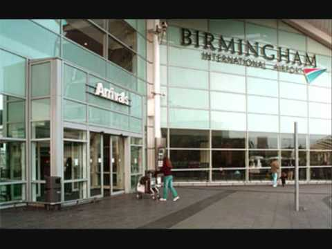 Birmingham Airport Taxi Service Transfers Coventry Solihull Heathrow Uk