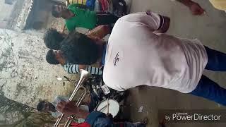 Chennai death music by arumbakkam josph   Music Jinni