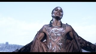 August Alsina - DRUGS (Official Video)