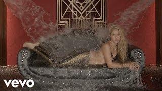 Shakira - Chantaje (Official Lyric Video) ft. Maluma
