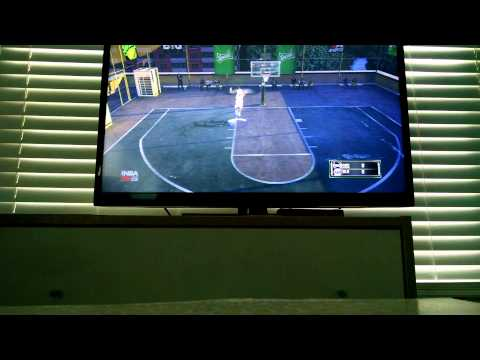 How to earn vc fast nba2k15 Xbox 360 part1