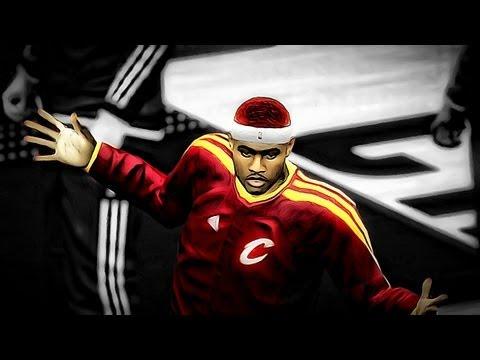 NBA 2k13 MyCAREER - NBA 2k14 Community Day Dilemma - Important Info Coming Soon