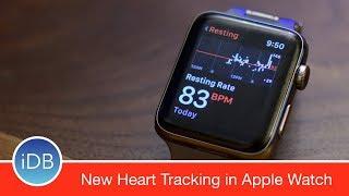Hands-on: Apple Watch