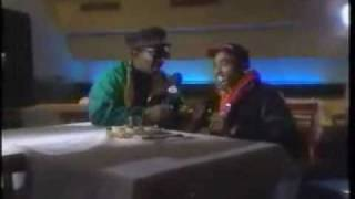 Download Fab 5 Freddy Interview with 2pac & Digital Underground Video
