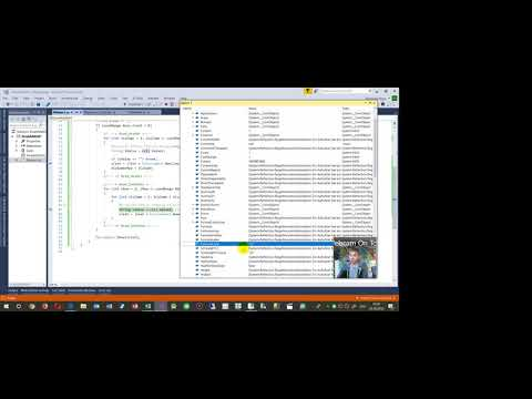 Read Excel Cells.Value2 in C#