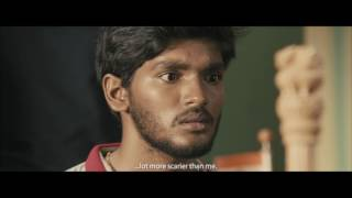 16 (Every Detail Counts) theatrical trailer | Rahman - idlebrain.com