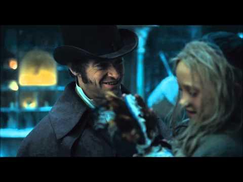 Les Misérables - One Day More (Music Video)