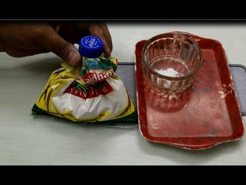 How to re-use waste plastic bottle caps | Best out of Waste | Life Hacks by Sparsh Hacks