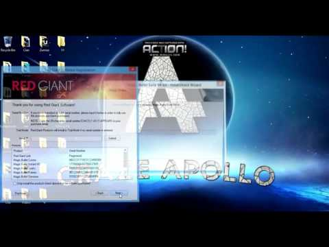 How To Get Magic Bullet Looks For Free Sony Vegas Pro 11,12,13