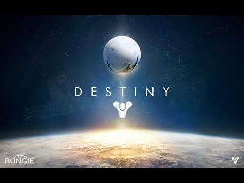 Info Destiny Beta Derniere Partie et Pub GFX Gratuit