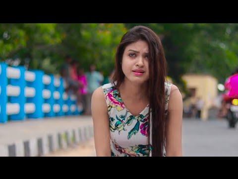 Xxx Mp4 New Nagpuri Heart Touch Love Story Video New Nagpuri Bewafa Sad Song 2019 3gp Sex