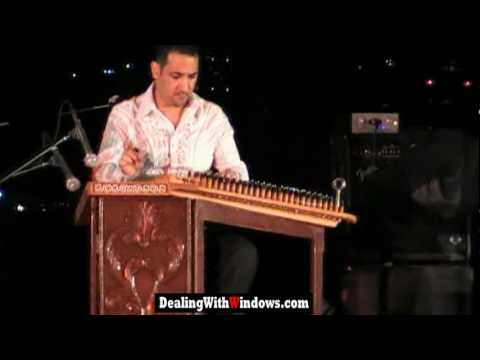 Mani Sihit by Furat Qaddouri اغنية ماني صحت توزيع فرات قدوري