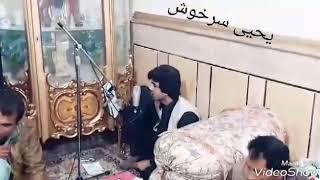 New Balochi By Yeah yeah sarkhosh