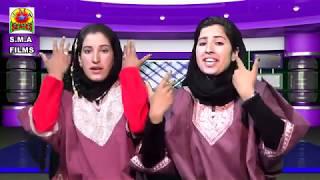 Top Hit Kashmiri Song WALA WALA MAJNOONO .. SUNG BY SUHAIL FAYAZ SHILWATI