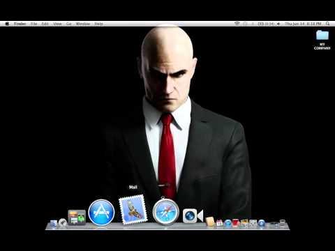 How To Delete Recent Activities In MAC