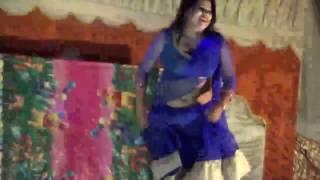 OPEN STAGE DANCE IN MY VILLAGE  - 10