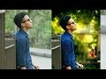 Get DSLR Look With New Way | Picsart Blur Trick | Picsart Editing Tutorial |