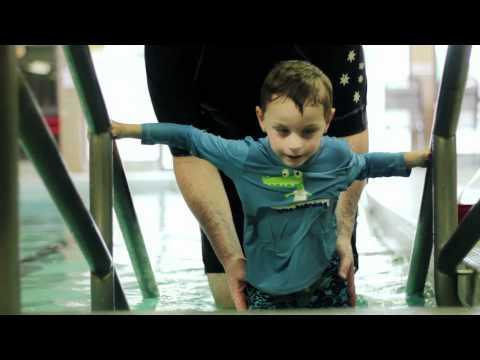New hope for cerebral palsy prevention