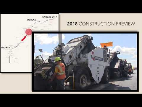 2018 Construction Preview