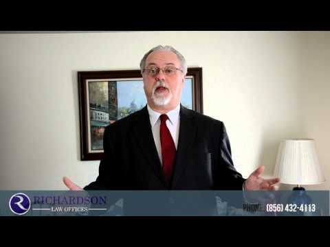 Top 6 Reasons Why Federal Student Loans Are Best Option
