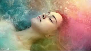 777Hz  Deep Relaxation,  Angelic Healing EnergyㅣAngelic Frequency Healing