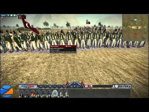 Napoleon Total War Kurulum