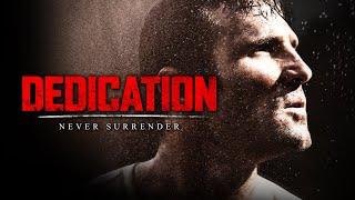 DEDICATION - Best Motivational Video Speeches Compilation (Most Eye Opening Speeches 2020)