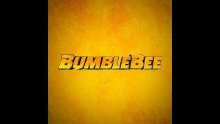Download Bumblebee | Trailer 1 | Paramount Pictures International Video