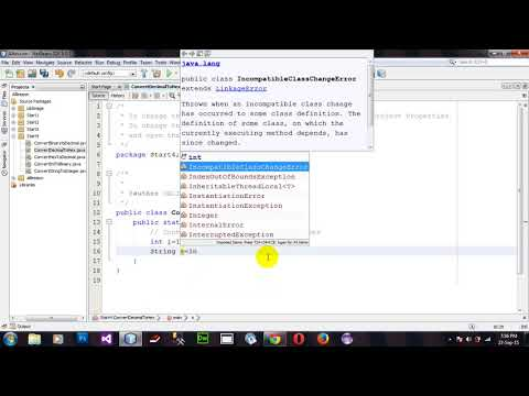 Convert decimal integer to hexadecimal number in Java Netbeans