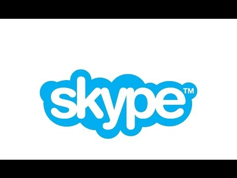 How to call someone on skype