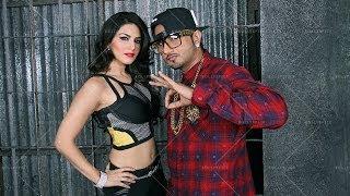Chaar Bottle Vodka Official video| Honey Singh & Sunny Leone|