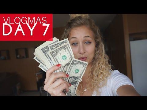 DIY MONEY IN TISSUE BOX GAG GIFT!