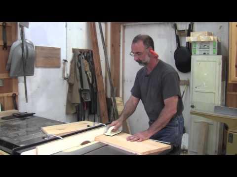 Easy to Build Outdoor Cedar Planter