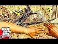 Download КОНЕЦ СВЕТА В САН АНДРЕАС !!! СТРАШНОЕ ЗЕМЛЕТРЯСЕНИЕ РАЗРУШИЛО ЛОС САНТОС GTA SAN ANDREAS !!! In Mp4 3Gp Full HD Video