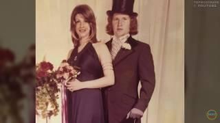 30 Embarrassing Photos Taken During Prom