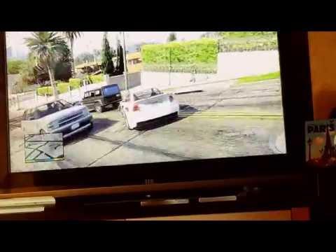 Comment avoir la voiture équivalente à la bugatti veyron