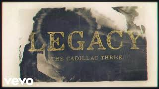Take Me To The Bottom - By Cadillac Three