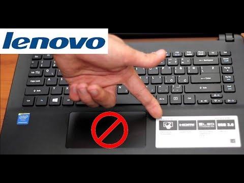 Thinkpad Lenovo Edge Yoga Laptop TOUCHPAD Mouse NOT Working Fix S1 E420 1580 15 E E550 Trackpad Stop