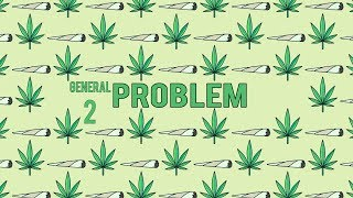 GENERAL TWO - PROBLEM