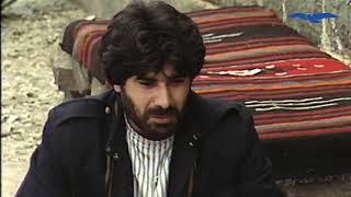 مسلسل القبضاي بهلول الحلقة 15 الخامسة عشر  | Bahloul HD