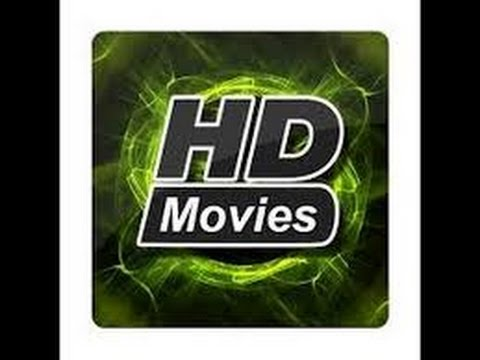 HOW TO WATCH MOVIES FOR FREE!